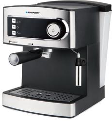 Ciśnieniowy Ekspres do kawy Blaupunkt 15 barów