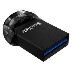 Pendrive SanDisk Ultra Fit USB 3.1 64GB 130 MB/s