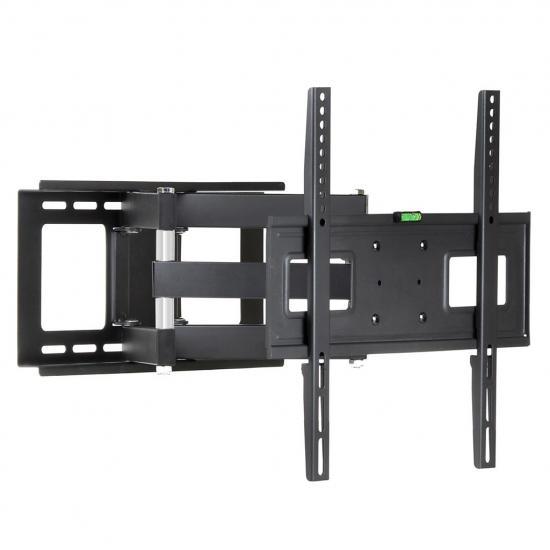 ART CHWYT DO TV LED/LCD AR-80 32-65'' 75KG reg. pion/poziom