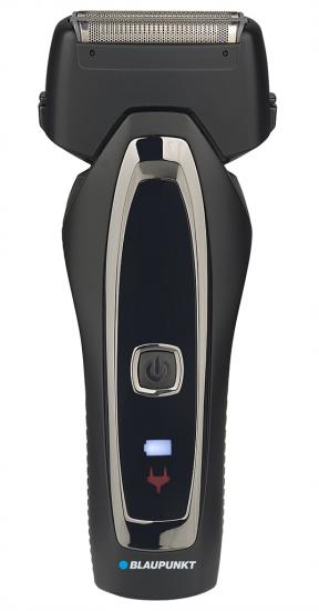 Golarka elektryczna maszynka do golenia Blaupunkt
