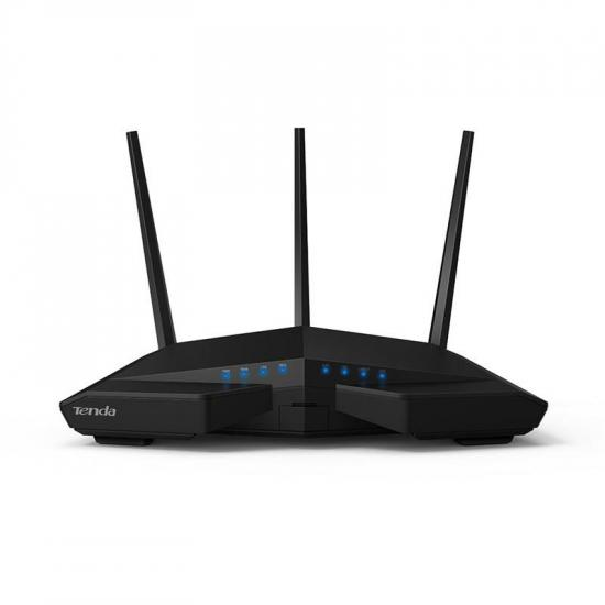 Router Tenda AC18 Dual Gigabit Wi-Fi AC1900 USB3.0