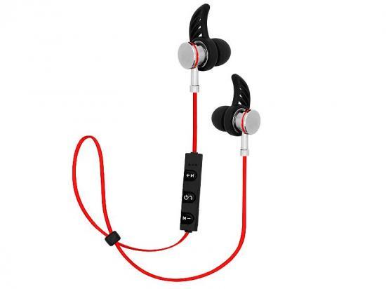Słuchawki BLOW Bluetooth 4.2 SPORT-FIT