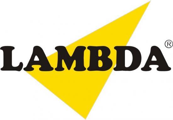 Toner Lambda czarny    Q2612A   2240str