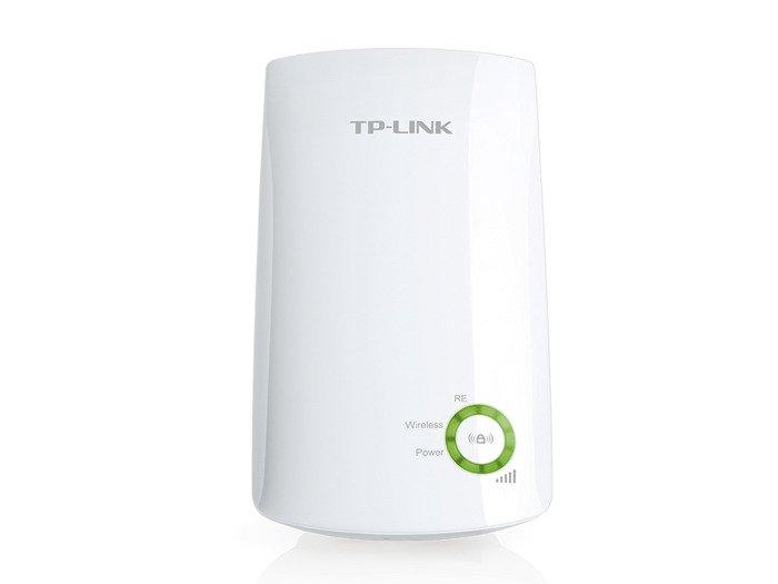 Wzmacniacz TP-Link TL-WA854RE 802.11b/g/n 300Mb/s